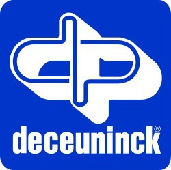Deceuninck-Inoutic-PVC-Window-Door-Systems