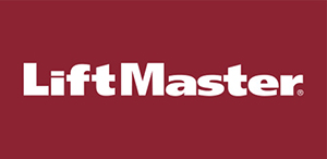 liftmaster_logo_mini