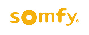 logo SOMFY-mini