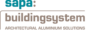 logo-sapa-building-system-mini