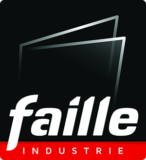 logo_faille_mini
